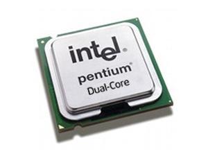 67129_pentium_dual_core_thumb_300_225
