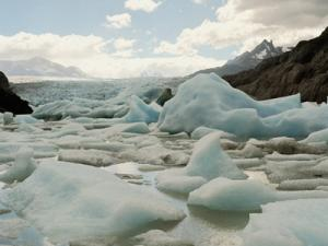 67708_gunung_es_di_antartika_mencair_thumb_300_225