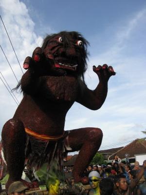 sejarah nama nama hantu di indonesia rio ardi blog rh rioardi wordpress com sebutkan nama nama hantu di indonesia sejarah nama nama hantu di indonesia