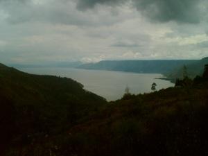 danau toba atas2