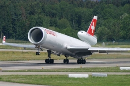 pesawat-aneh-3