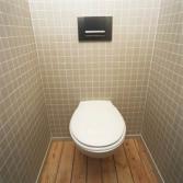 toilet-new1