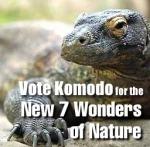 vote-komodo