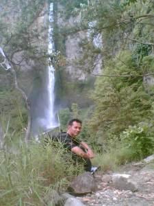 foto4081
