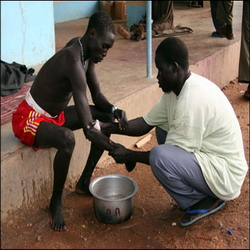 penderita-kolera
