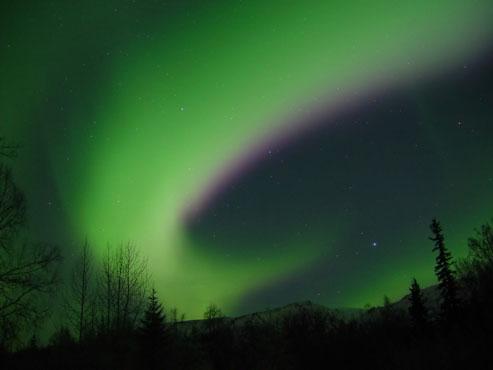 aurora2_small
