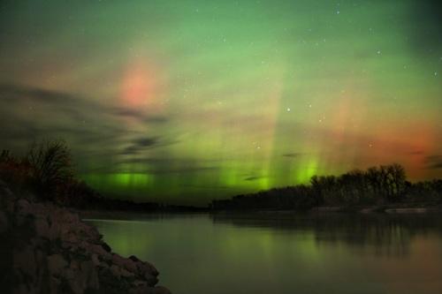 aurora_1231