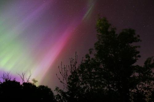 aurora_3432