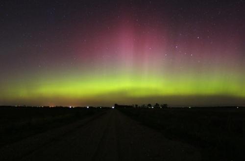 aurora_43223
