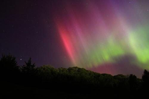 aurora_54594