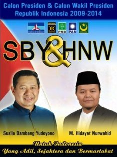sby-hnw-for-ri