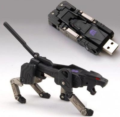 ravage-transformer-flash-drive