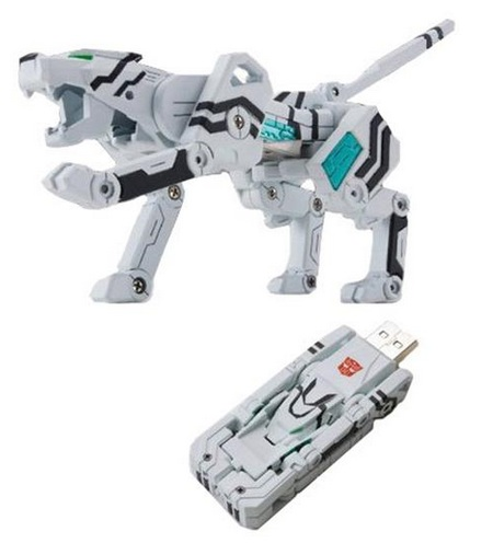 takara-tigatron-transforming-usb-flash-drive