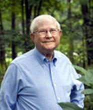 Albert Clay