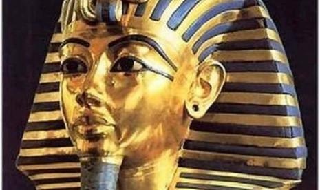 firaun-_120920174348-780