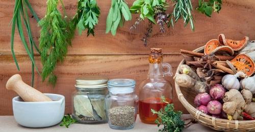 5-fakta-obat-herbal-yang-dipercaya-banyak-orang-bisa-sembuhkan-penyakit-kronis-bhyTpYkD0a